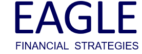 Eagle Financial Strategies